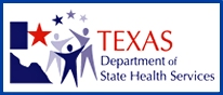 TEXAS STATE HEALTH SERVICES