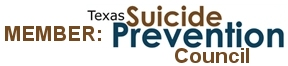 Texas Suicide Prevention