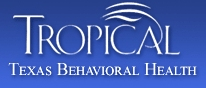 TROPICAL TEXAS BEHAVIORAL HEALTH